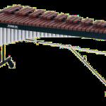 Ксілафон